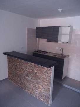 Instalacion Cocina Integrales Fabricacio