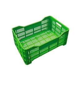 Caja cosechera caña baja calada Rey v/delivery 3x125