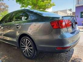 Vendo VW Vento tsi 2.0 dsg (sportline) 2014