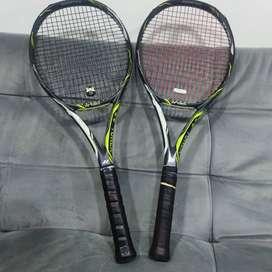 Raquetas de Tennis YONEX, Referencia: EZONE DR 98