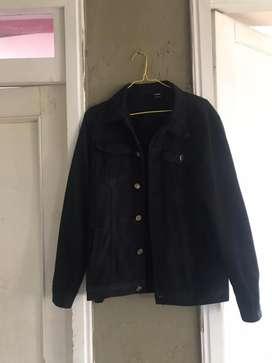 Casaca Jacket Jean