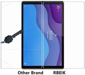 Protector de pantalla Lenovo Tab Smart M10 HD