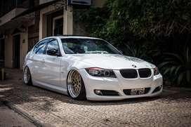 BMW 330i VENDO\permuto