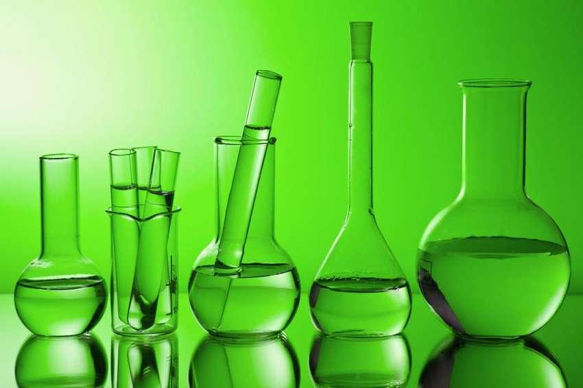 Particular de Química en Belgrano Nuñez Saavedra Licenciado UBA 0