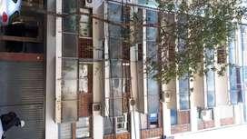 Palermo Depto.2 Amb.c/balcon 40m2 DUEÑO DIRECTO
