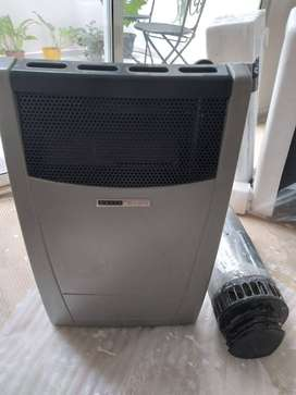 Calefactor Orbis Calorama 2500 kcal