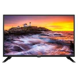 "Televisor LED SMART TV 32"""