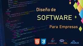 Software Personalizado