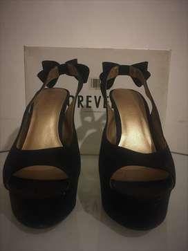 Stilettos  Forever 21