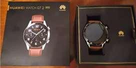 Huawei GT2 Smartwatch Nuevo