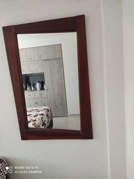 Venta espejo Medellín