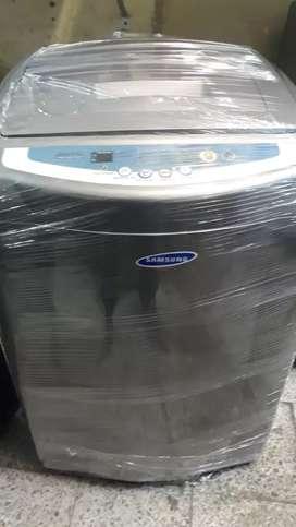 Lavadora Samsung 26 libras