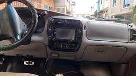 Ford Explorer del 97