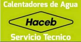 SERVICIO TECNICO HACEB VALLEDUPAR