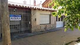 Alquilo Casa 6ta Sección Mendoza