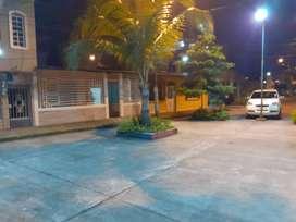 Casa en venta Cdla. El Guayacan  ( Negociable)