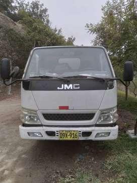 Camion en Venta