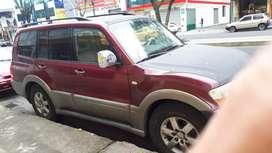 Auto automatico en venta NEGOCIABLE!!