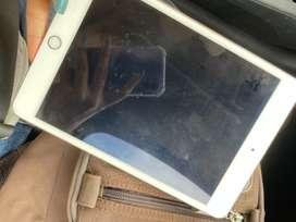 iPad mini de oportunidad