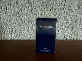 Perfume Winner Sport 100
