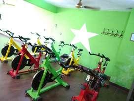 Bicicletas 8