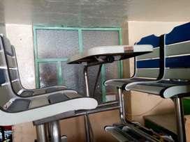 Venta muebles para negocio