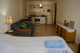 Cozy Apartment in Palermo