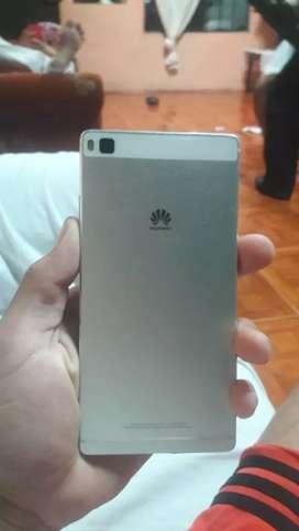 Huawei gra l09 buen estado