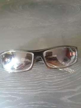 Gafas COOPER SPY OPTIC