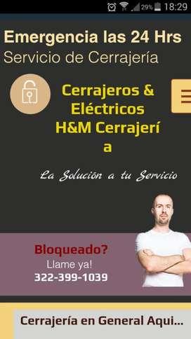 Eléctricistas en Facatativa, Servicio Técnico Electricista en Faca