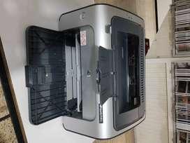Impresora láser HP 1006