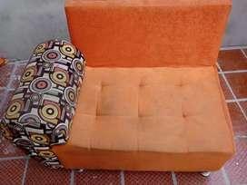 MAXI-CLEAN. Lavado de Muebles