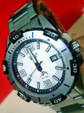 Reloj Casio Orinal 3015197013 Nuevo