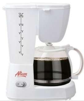 Cafetera Eléctrica acm-5309 alteza