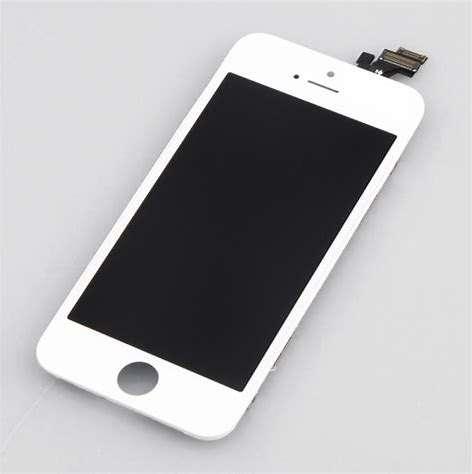 Pantalla completa: Display Y Táctil iPhone 5s