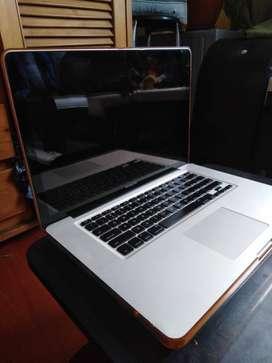 MacBook Pro 15' Mid2009