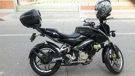 NS 200 VENTA