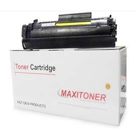Toner 126a Color Laserjet Ce310a/ce311a/ce312a/ce313a Pro