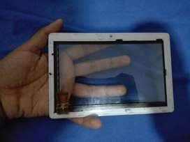 20.000 tatil de tablet silver max