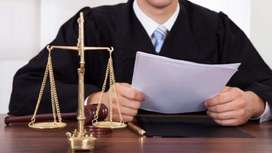 Abogados Especialistas en Accidentes