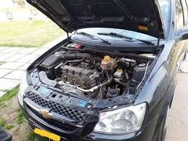 Corsa .en muy buen estado tiene neumáticos nuevos y bateria nueva tiene técnica al dia