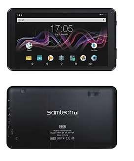 """Tablet para Zoom- 7""""/  Consulta precio por Mayor!"""