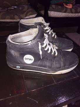 Zapatos marca ,Ombu