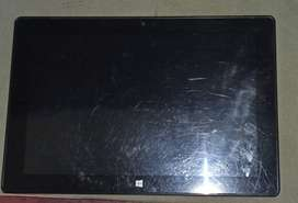 Tablet SmartPad Advance
