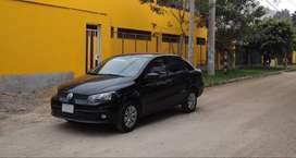 Volkswagen Gol Power Full 2018 VW