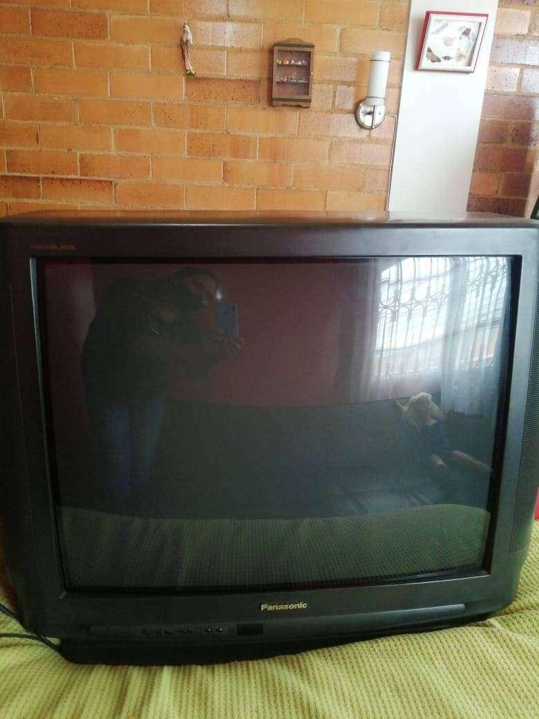 Venta Televisor Panasonic 32 pulgadas 0