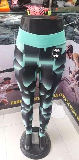 LEGGINS  PUNTO DE FABRICA, Exclusivos y Llamativos  Diseños