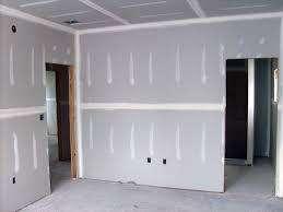 trabajos de pintura ,   gasfiteria , electricidad, drywall.