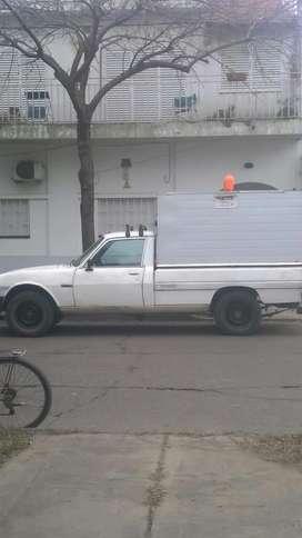 Ofresco Pickup Reparto Buen Precio