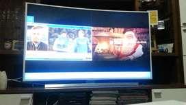 Multi-Link - Samsung Smart TV